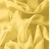 Drape Kings Sheer Yellow Drapery Fabric