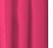 Drape Kings Muslin Hot Pink Drapery Fabric