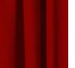 Drape Kings King Crimson Drapery Fabric