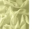 Drape Kings Sheer Lime Drapery Fabric