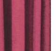 Drape Kings Supervel Mauve Drapery Fabric