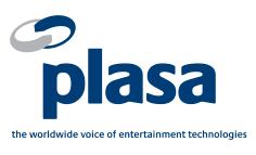 PLASA Logo