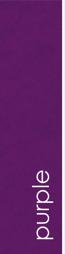 Supervel Purple