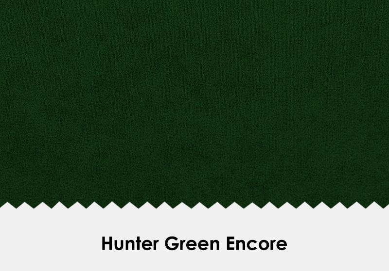 Encore Hunter Green