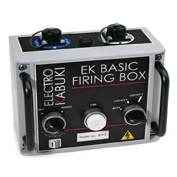 Basic Firing Box
