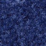 Blue Tile DK Primo Series Event Carpet