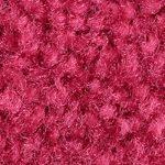 Pinata DK Primo Series Event Carpet