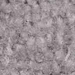 Silver Spur DK Primo Series Event Carpet