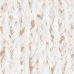 White DK Turf Series Event Carpet