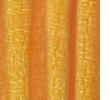 Drape Kings Banjo Gold Drapery Fabric