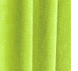 Drape Kings Supervel Fresh Cut Green Drapery Fabric