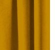 Drape Kings King Gold Drapery Fabric