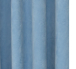 Drape Kings Encore Sky Blue Drapery Fabric