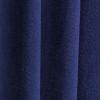 Drape Kings Encore Royal Blue Drapery Fabric