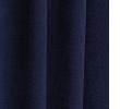Drape Kings Encore Provincial Blue Drapery Fabric