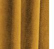 Drape Kings Encore Gold Drapery Fabric