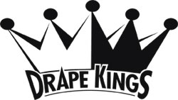 Drape Kings