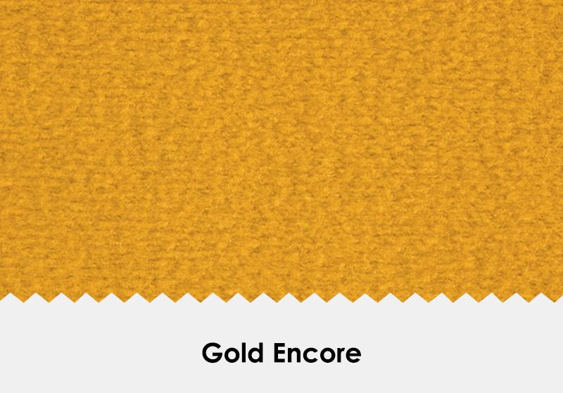 Encore Gold