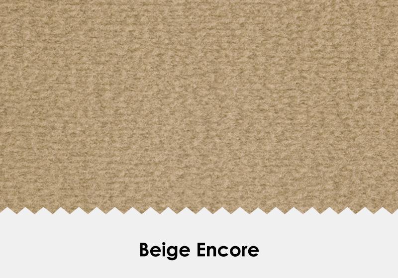 Beige Encore