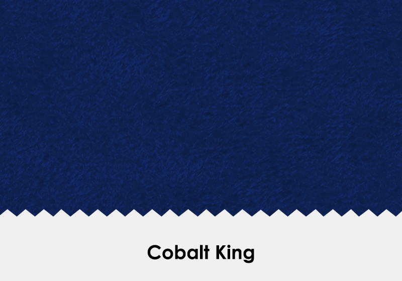 King Cobalt