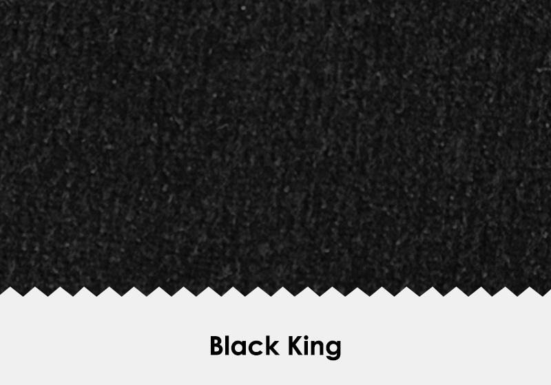 King Black