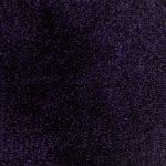DK Designer Purple