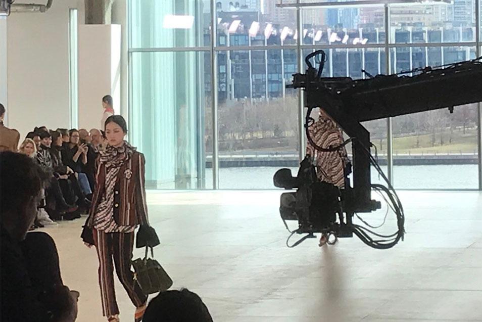 Fashion Industry Image 6