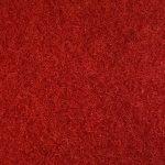 Drape Kings Red Euro Carpet