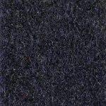 Drape Kings Blue Euro Carpet