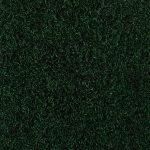 Drape Kings Green Euro Carpet
